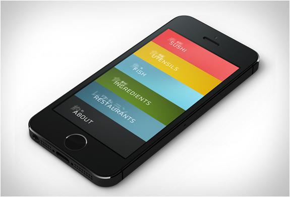 sooshi-app-3.jpg | Image