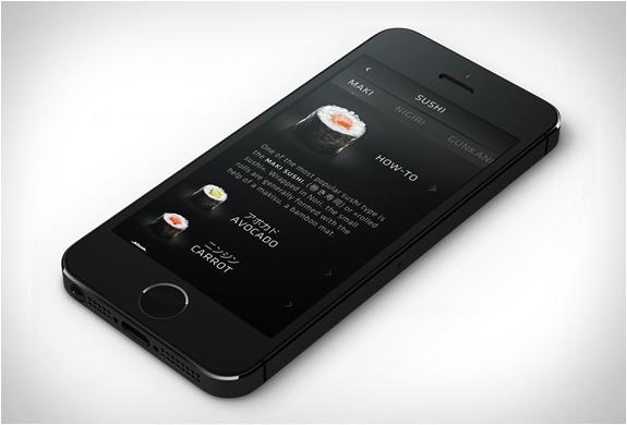 sooshi-app-4.jpg | Image