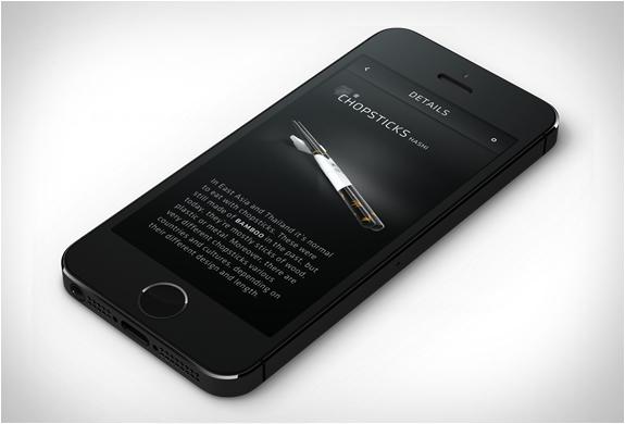 sooshi-app-5.jpg | Image