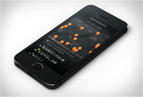 sooshi-app-6.jpg