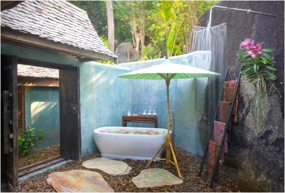 Amazing Beachfront Estate For Sale Thailand