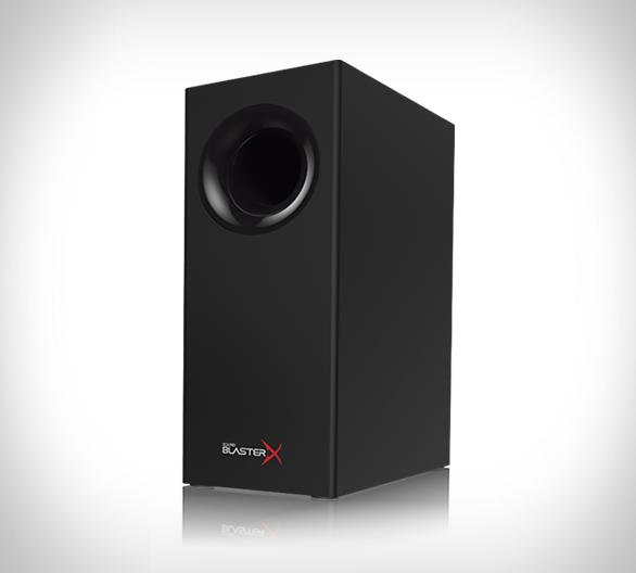 sound-blasterx-katana-3.jpg | Image