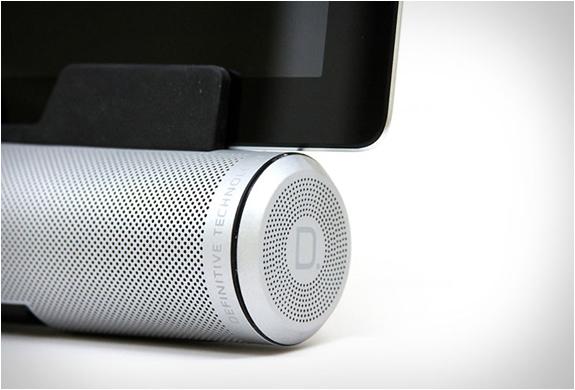 sound-cylinder-2.jpg | Image