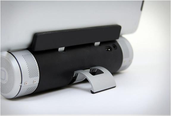 sound-cylinder-3.jpg | Image