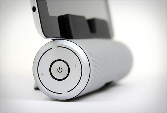 sound-cylinder-4.jpg | Image
