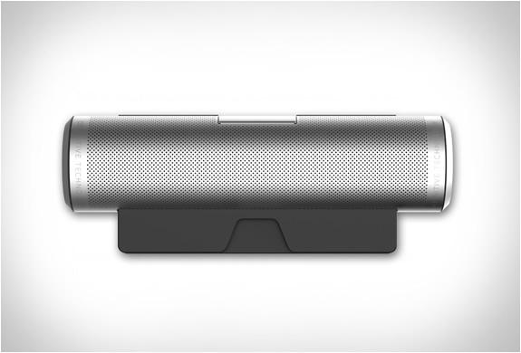 sound-cylinder-5.jpg | Image