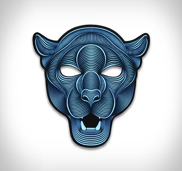 sound-reactive-led-mask-2.jpg   Image