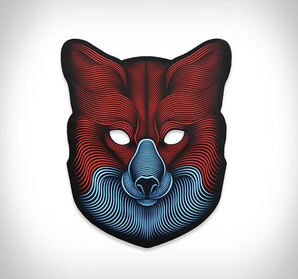 sound-reactive-led-mask-4.jpg   Image