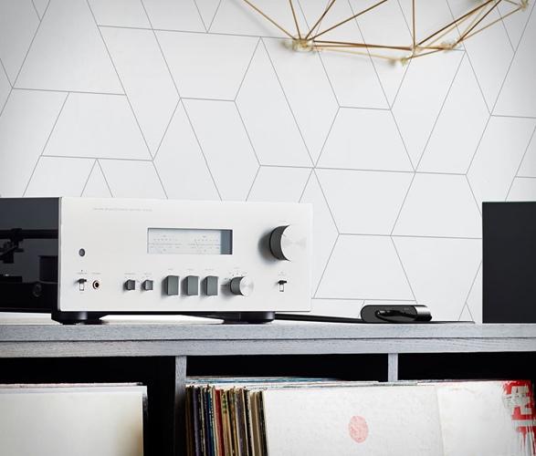 soundform-connect-dongle-2.jpg | Image