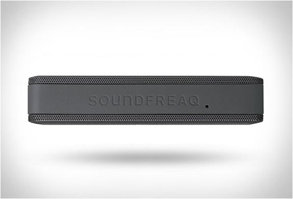 soundfreaq-pocket-kick-3.jpg | Image
