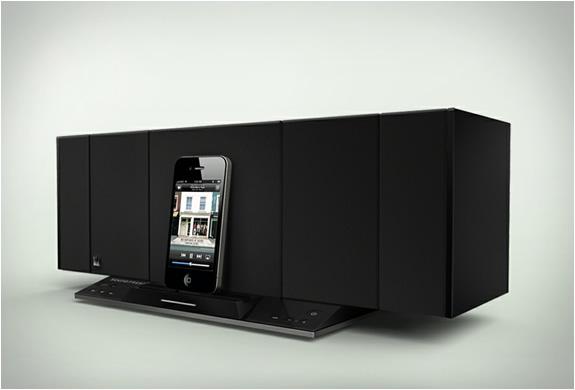 soundfreaq-sound-stack-speaker-2.jpg | Image