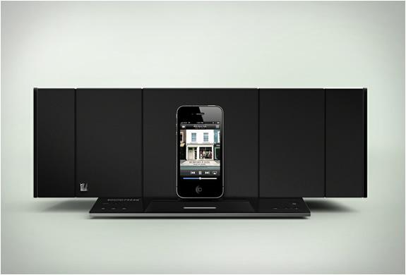 soundfreaq-sound-stack-speaker-3.jpg | Image