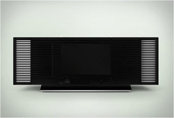 soundfreaq-sound-stack-speaker-4.jpg | Image