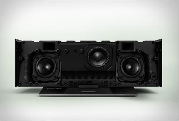 soundfreaq-sound-stack-speaker-5.jpg | Image