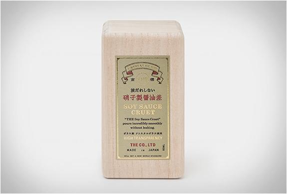 soy-sauce-cruet-5.jpg | Image