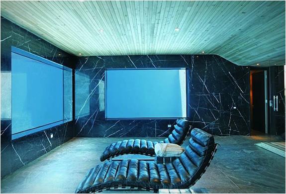 spa-house-metropolis-design-2.jpg | Image