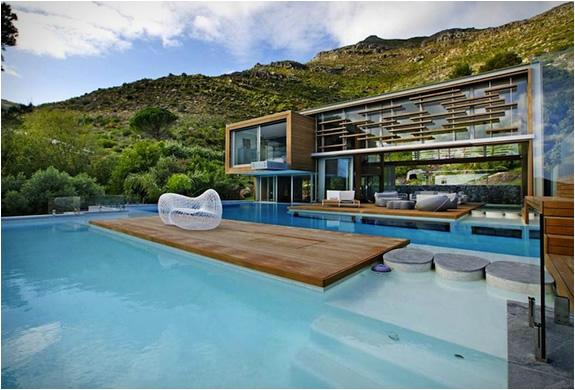 spa-house-metropolis-design-3.jpg   Image