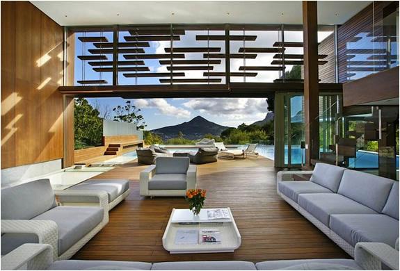 spa-house-metropolis-design-4.jpg   Image