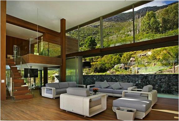 spa-house-metropolis-design-5.jpg   Image