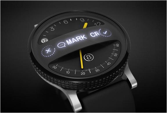span-smartwatch-2.jpg | Image