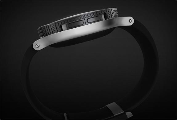 span-smartwatch-3.jpg | Image
