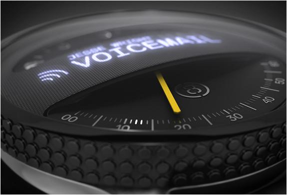 span-smartwatch-4.jpg | Image