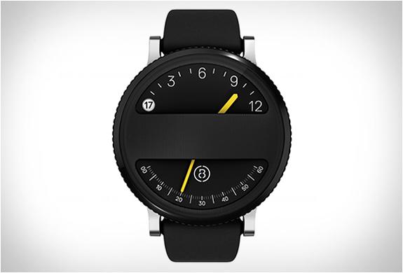 span-smartwatch-5.jpg | Image