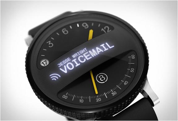 span-smartwatch-6.jpg