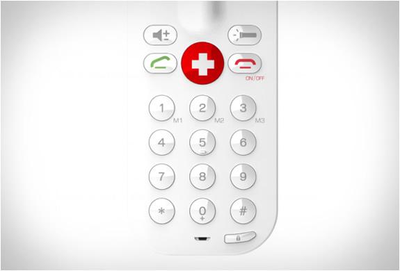 spareone-emergency-phone-2.jpg | Image