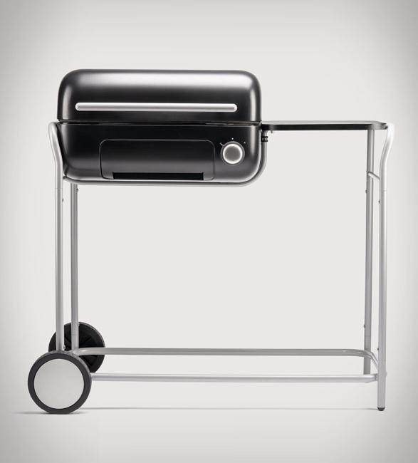 spark-grills-2.jpg | Image
