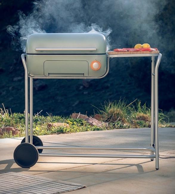 spark-grills-7.jpg
