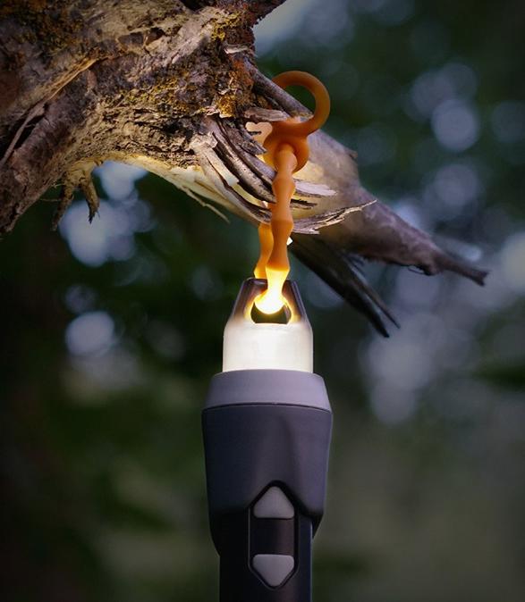 sparkr-lighter-flashlight-5.jpg | Image