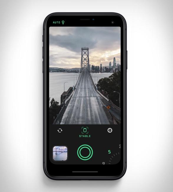 spectre-camera-app-3.jpg | Image