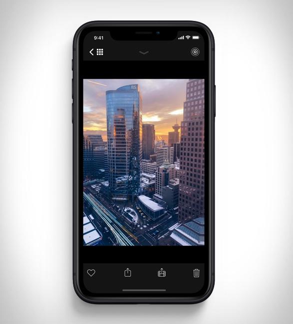 spectre-camera-app-4.jpg | Image