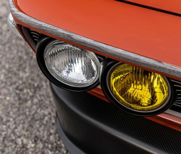 speedkore-1974-bmw-3-cs-10.jpg