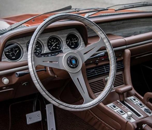 speedkore-1974-bmw-3-cs-6.jpg
