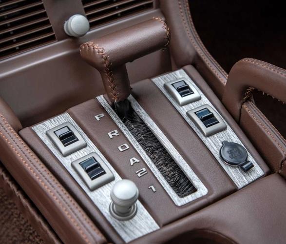 speedkore-1974-bmw-3-cs-8.jpg