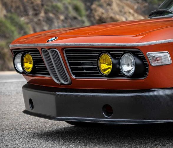 speedkore-1974-bmw-3-cs-9.jpg
