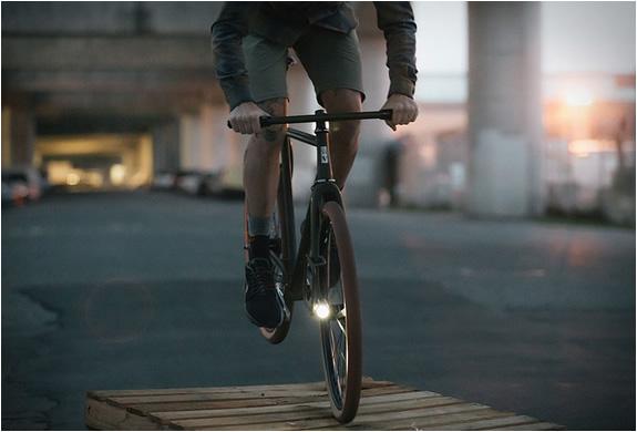 speedvagen-urban-racer-3.jpg | Image