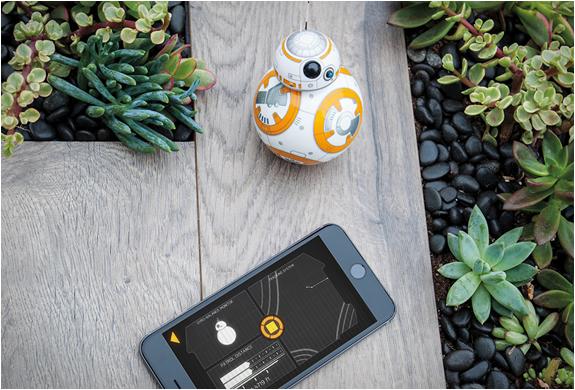sphero-bb-8-droid-3.jpg | Image