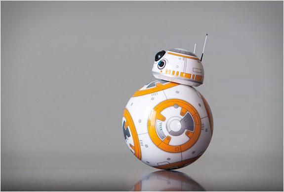 sphero-bb-8-droid-4.jpg | Image