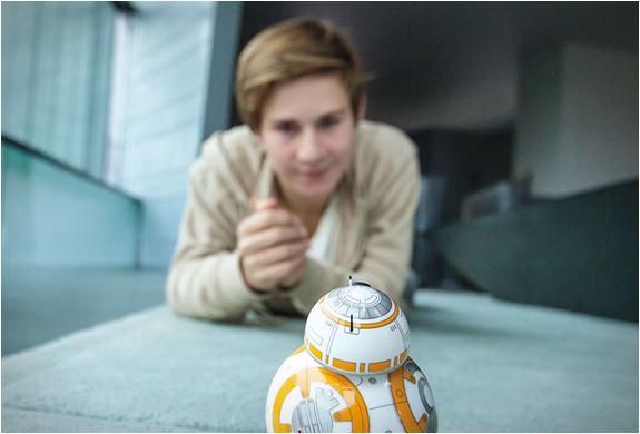 sphero-bb-8-droid-5.jpg | Image
