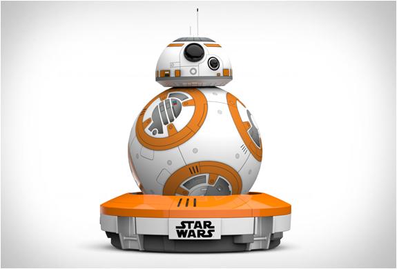 sphero-bb-8-droid-8.jpg