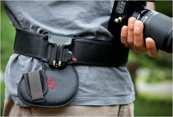 spider-camera-holster-10.jpg
