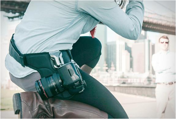 spider-camera-holster-3.jpg | Image