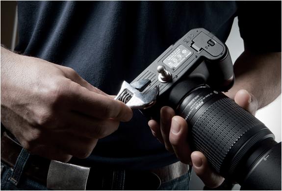 spider-camera-holster-4.jpg | Image