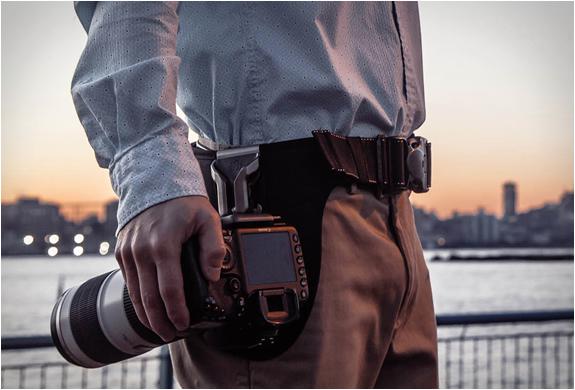 spider-camera-holster-6.jpg