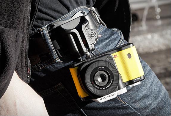 spider-camera-holster-7.jpg