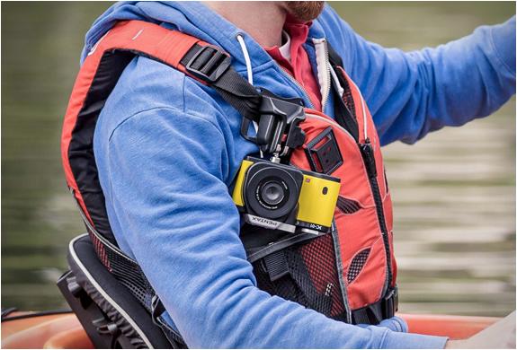 spider-camera-holster-8.jpg