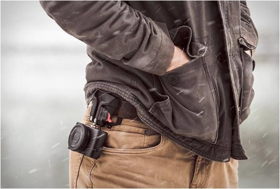 spider-camera-holster-9.jpg